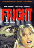 (759) FRIGHT (1971) Peter Collinson masterpiece with Susan Georg