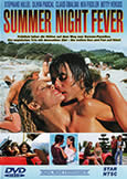 (770) SUMMER NIGHT FEVER (1978) Olivia Pascal | Siggi Gotz film