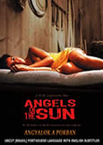 (744) ANGELS OF THE SUN (\'06) child prostitution & trafficking