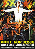 white pop jesus