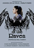 chronicle raven