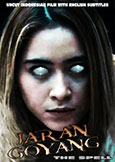 The Spell [Jaran Goyang] (2018) Indonesian Black Magic Horror