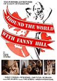 (498) AROUND THE WORLD WITH FANNY HILL (1970) Shirley Corrigan