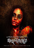 Mangkukulob [Bowels] (2012) Filipino horror
