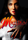 Mallika (2010) Hindi Ghosts and Nightmare Mayhem