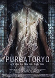 Purgatoryo (2016) Filipino Necrophilia Horror