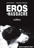 Eros + Massacre (1969) One of the GREAT Japanese films