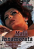 (421) BIG LOVE [Innamorata] (1995) Malù Last Film!