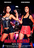 Mafia, Really [Mafia Insyaf] (2010) Indonesian Fighting Divas!
