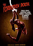 Forbidden Door (2009) Joko Anwar's Must-See Horror/Thriller