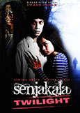 Senjakala [Twilight] (2011) unofficial Malaysian 'Twilight'