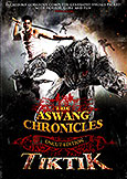 TikTik Aswang Chronicles (2012) Filipino Monster Mayhem