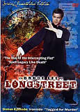 "BRUCE LEE's ""Longstreet"" Episodes (1972)"